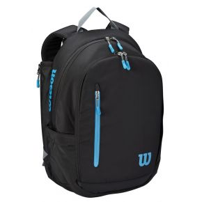 ultra backpack black I.jpg