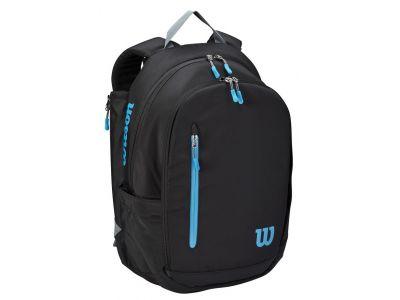 ultra backpack black I.jpg