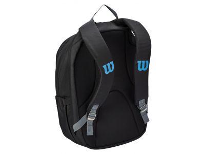 ultra backpack black II.jpg