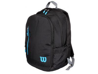 ultra backpack black III.jpg