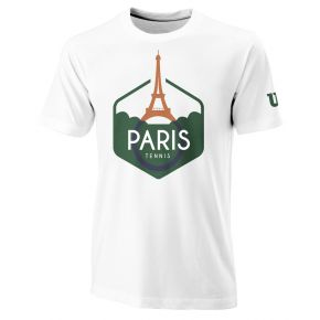 paris tech tee white.jpg