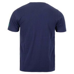 paris tech tee navy I.jpg