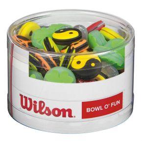 bowl o fun.jpg
