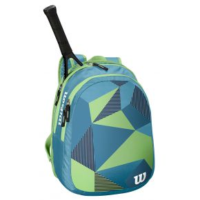 JUNIOR BACKPACK blue green II.jpg