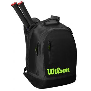 wilson team backpack black I.jpg