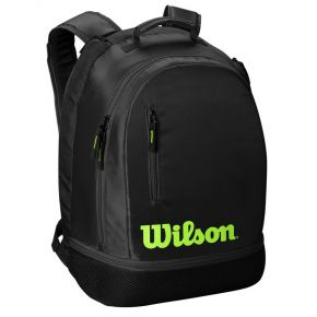 wilson team backpack black.jpg