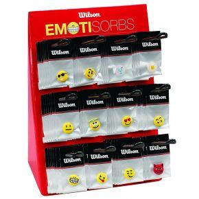 emotisorb display.jpg