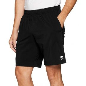 M team short black I.jpg