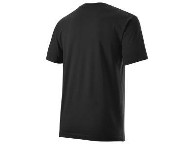 bella shirt black I.jpg