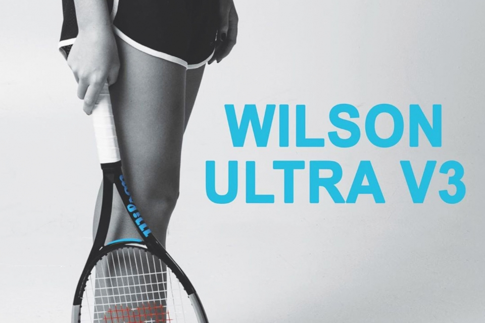 ultra V3.0.jpg
