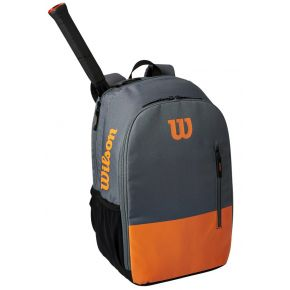 Burn team backpack.jpg