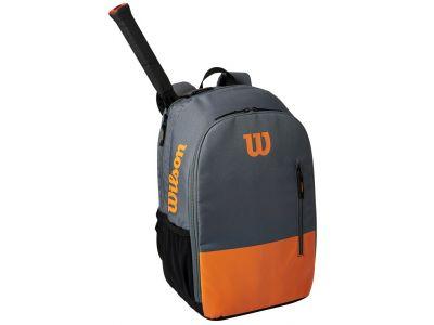 Burn team backpack.jpg