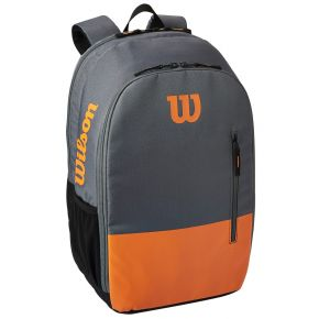Burn team backpack I.jpg