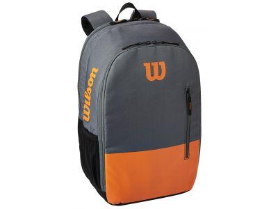 Burn team backpack I.jpg
