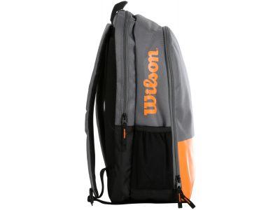 Burn team backpack II.jpg