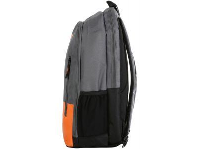 Burn team backpack V.jpg