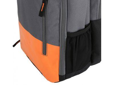 Burn team backpack III.jpg