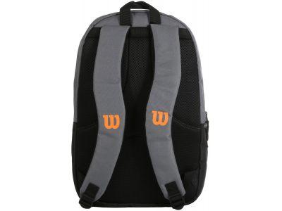 Burn team backpack IV.jpg