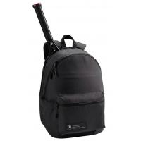 work play backpack I.jpg