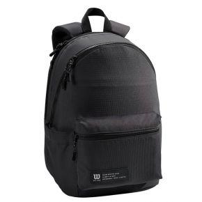 work play backpack.jpg