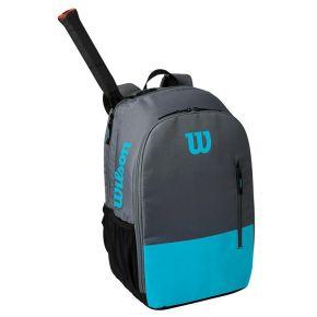 team backpack blue I.jpg
