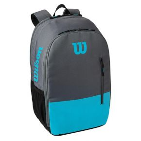 team backpack blue.jpg