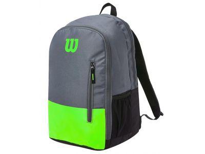 team backpack green I.jpg