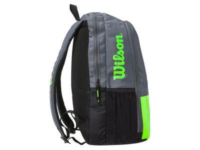 team backpack green IV.jpg