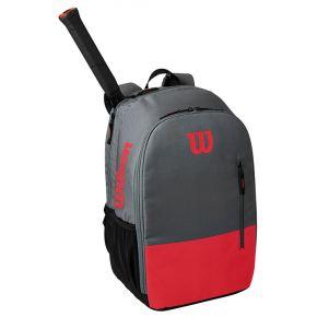 team backpack red I.jpg