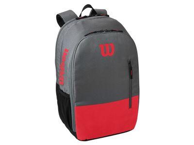 team backpack red.jpg