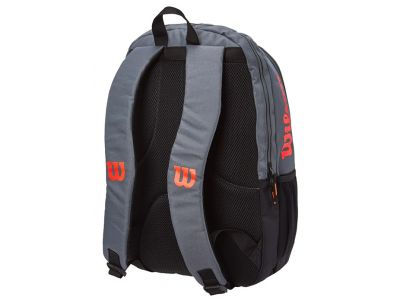 team backpack red II.jpg