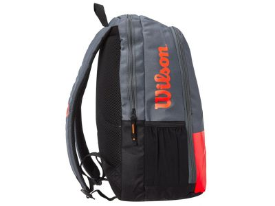team backpack red III.jpg