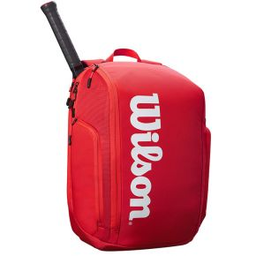super tour backpack red I.jpg