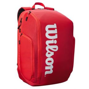 super tour backpack red.jpg
