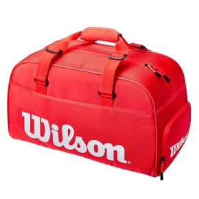Super_Tour_Small_Duffle red.jpg