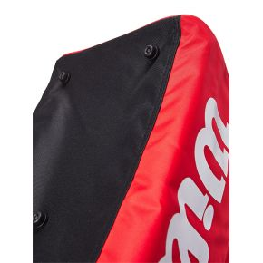 Super_Tour_Small_Duffle red I.jpg