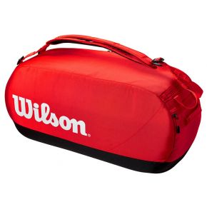 super tour large duffle red I.jpg