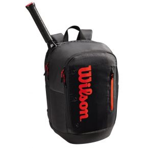 Tour Backpack black.jpg