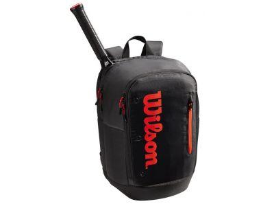 Tour Backpack black.jpg