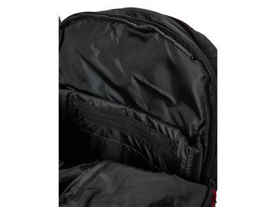 Tour Backpack black IV.jpg