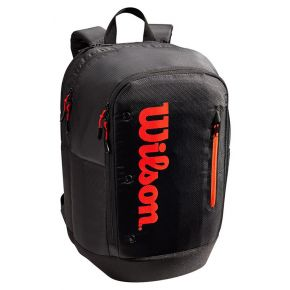 Tour Backpack black I.jpg