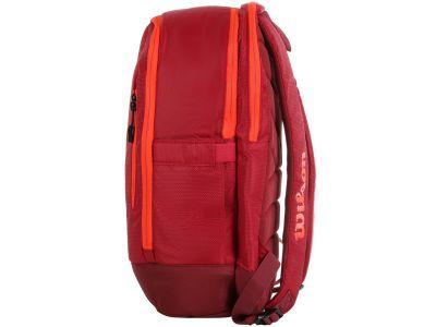 Tour Backpack red III.jpg
