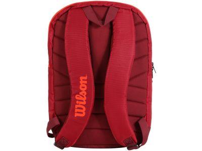 Tour Backpack red II.jpg