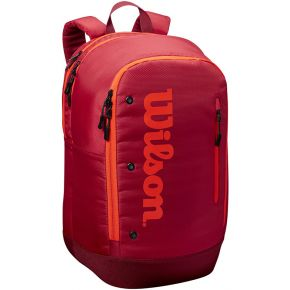 Tour Backpack red I.jpg