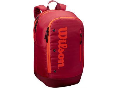 Tour Backpack red I.jpg
