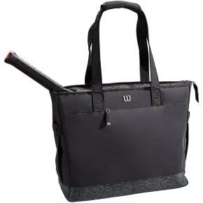 tote bag black.jpg