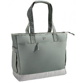 tote bag green I.jpg