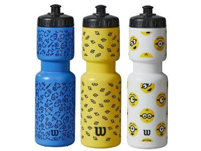 minions bottle.jpg