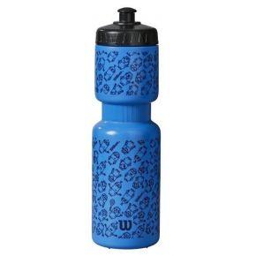 minions bottle blue.jpg