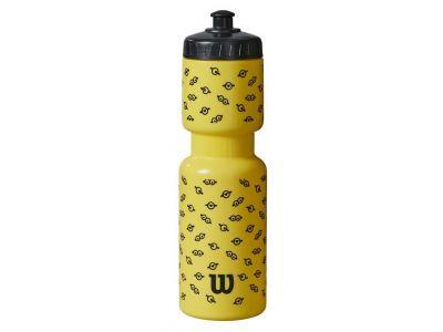 minions bottle yellow.jpg